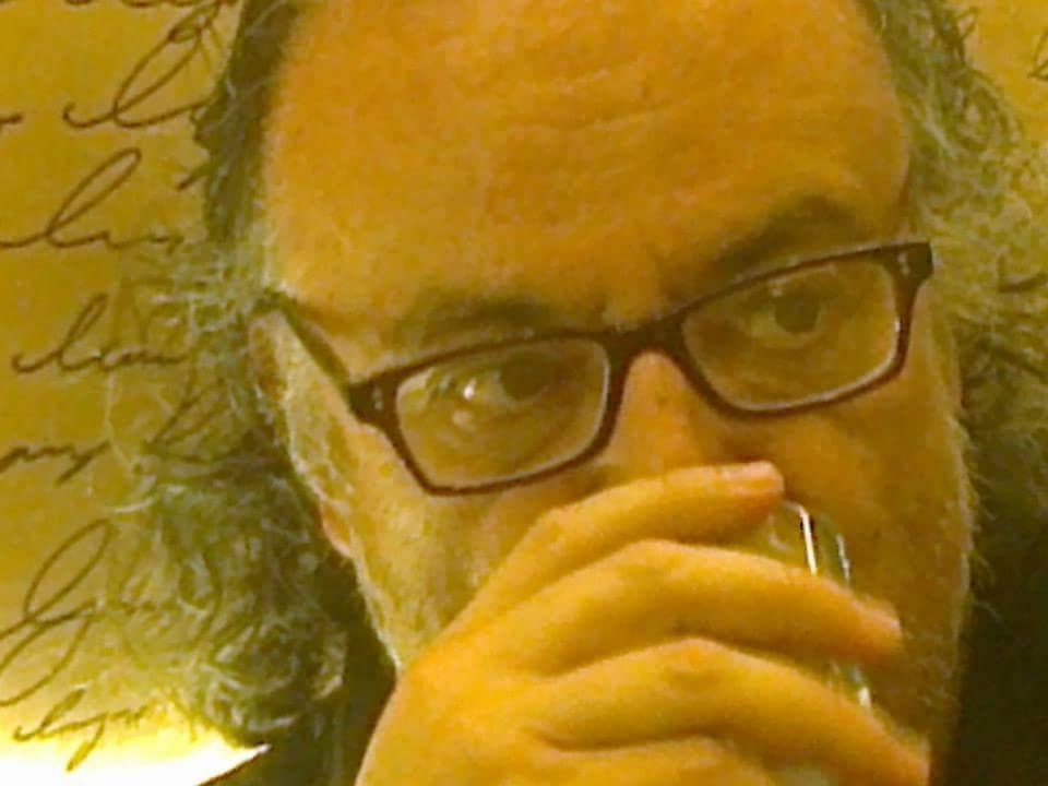 Mito del Vino chileno: la virginidad perdida. Por Mariano Muñoz-Hidalgo
